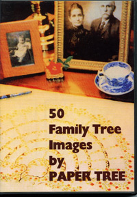 50 Family Tree Images by Paper Tree